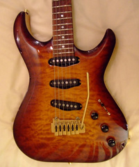 Bailey_guitar1