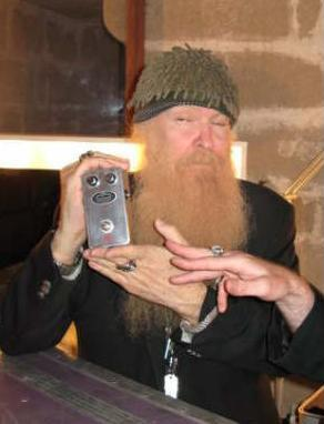 Billy_Gibbons2