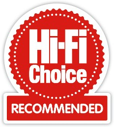 HFC_Recommend_badge_small